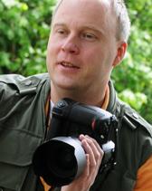 Friedrich Weigel