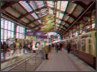 Friedrichstr. [3D]
