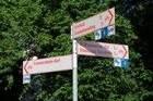 Friemersheim Dorf 1