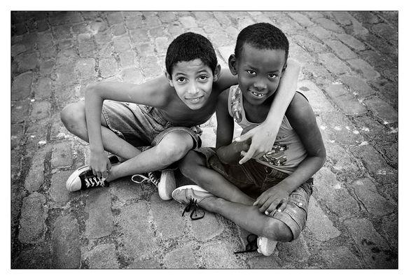 FRIENDS | Kuba (10)