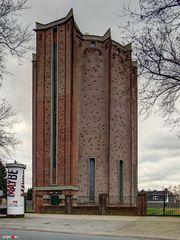 Frillendorfer Wasserturm