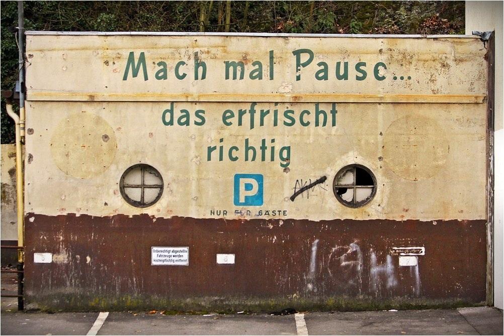 Frisch!