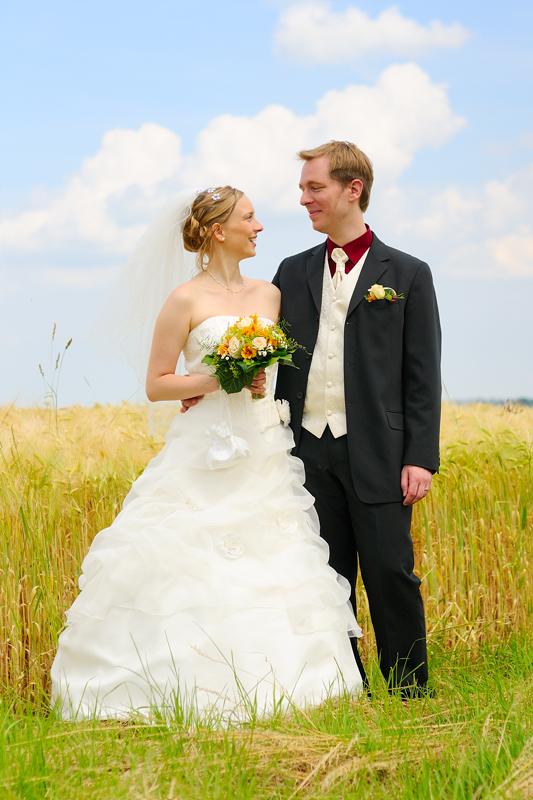 frisch verheiratet 3