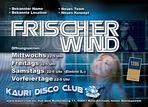 Frischer Wind (Rückseite)