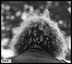 Frisuren-Trends Vol. 6
