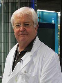 Fritz Dr.Merl
