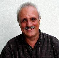 Fritz Gyseler