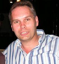 Fritz Wilczynski