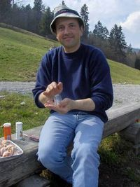 Fritz Winkler
