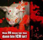 Fröhliche Schweinachten!