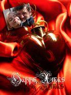 Fröhliche Weihnacht ...