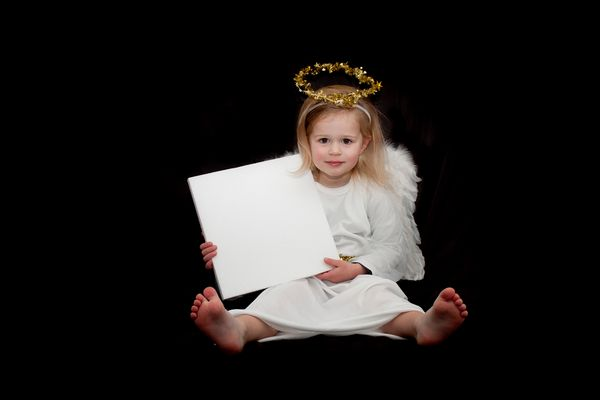 christkind fotos bilder auf fotocommunity. Black Bedroom Furniture Sets. Home Design Ideas