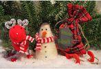 fröhliche weihnacht..