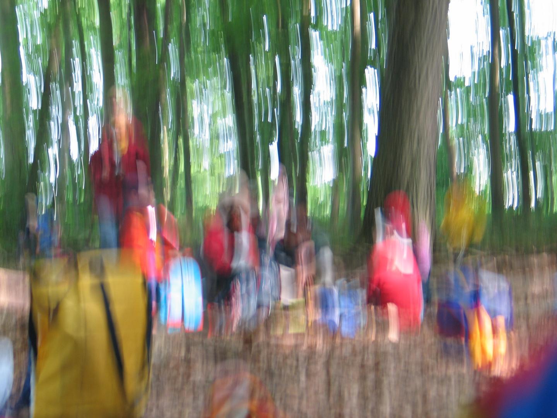 Fröhliches Bunteier-Fest allen