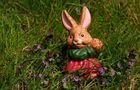 Frohe Ostern 2012 ....