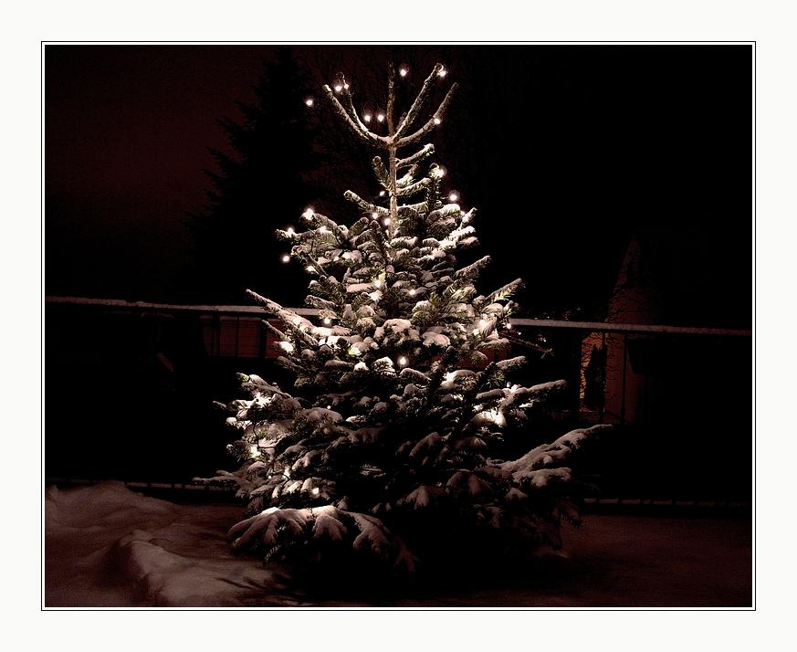 frohe und besinnliche weihnachten foto bild. Black Bedroom Furniture Sets. Home Design Ideas