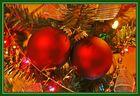 Frohe Weihnachten (01821)
