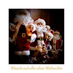 ___Frohe Weihnachten...