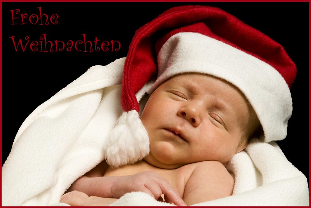frohe weihnachten foto bild gratulation und feiertage. Black Bedroom Furniture Sets. Home Design Ideas