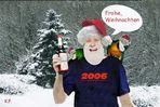 Frohe Weihnachten an alle FC-ler