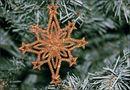 Frohe Weihnachten! von Silvia Wiese