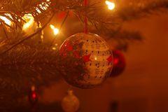 Frohe Weihnachten Community