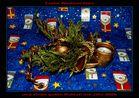 frohe weihnachten und einen guten rutsch ins jahr 2006