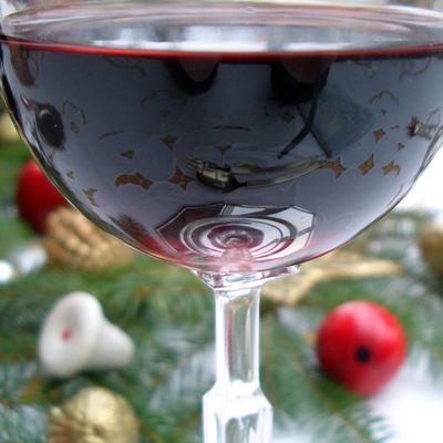 Frohe Weinnachten