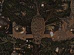 *frohenrutsch und guteweihnachten*