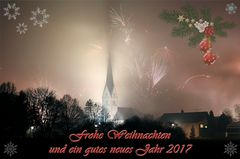 ::. Frohes Fest .::
