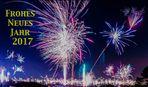 Frohes-Neues-Jahr-2017