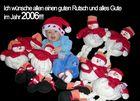 Frohes neues Jahr!!!