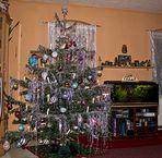 FRohes und Besinnliches Weihnachtsfest ...