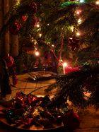 Frohes Weihnachten