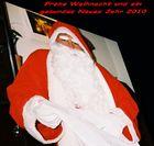 FroheWeihnacht&EinGesundesNeuesJahr2010-Merry Christmas and a Happy New Year 2010