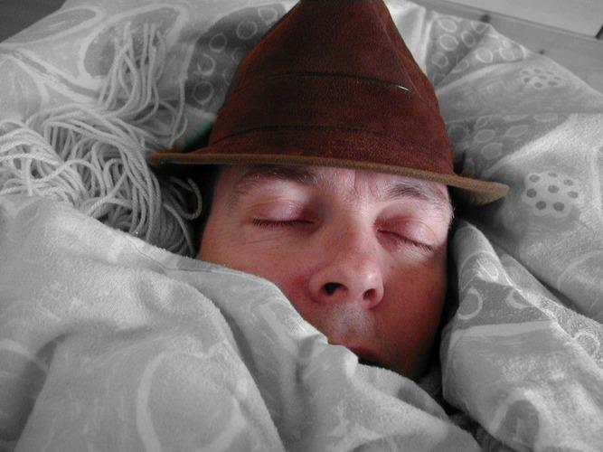 frohmut im winterschlaf (20040114)