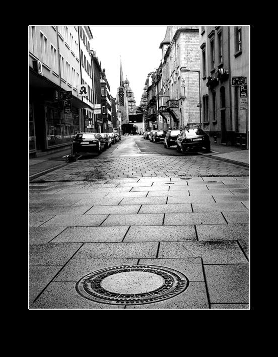 Frohsinn-ecke-Erthalstraße