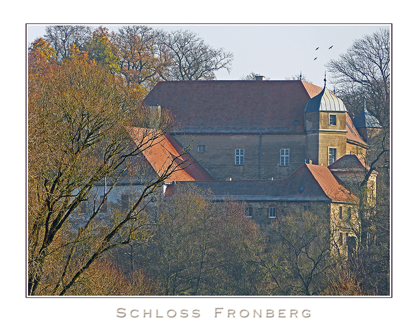 Fronberg