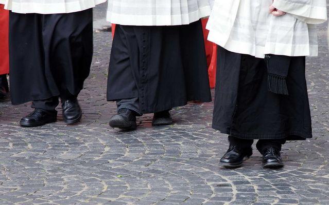 Fronleichnam Prozession in Mainz 027