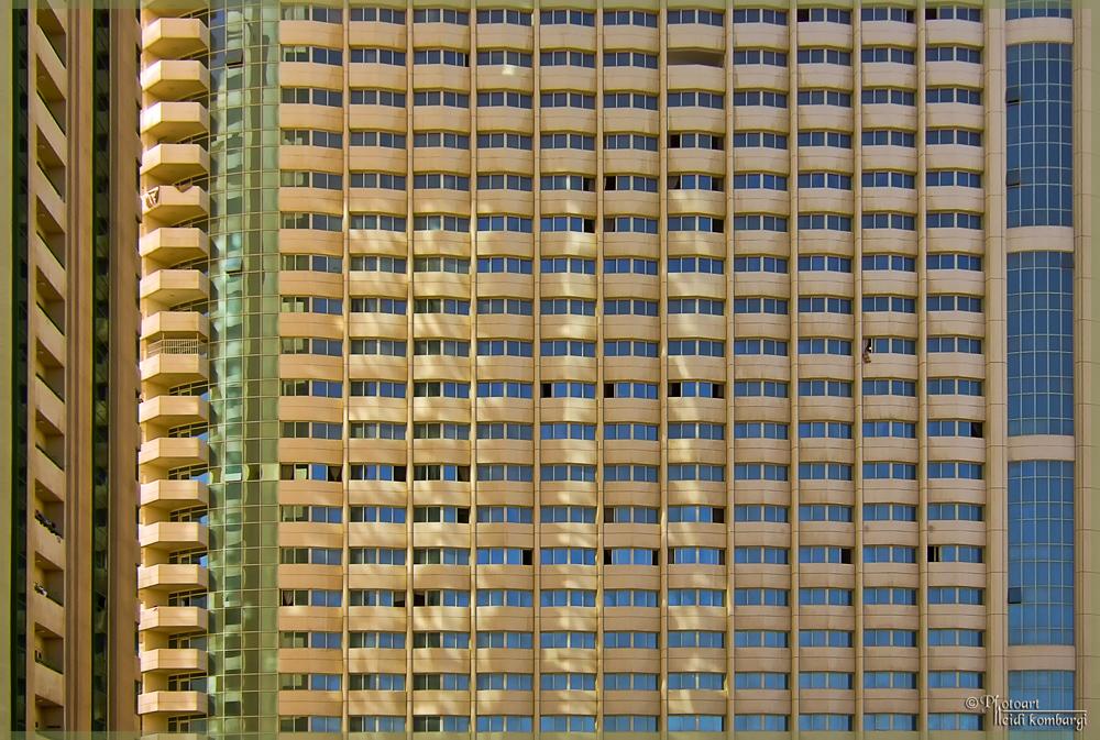 Fassade frontal  frontal Foto & Bild | architektur, fassaden, architektonische ...
