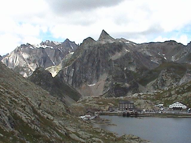 frontera de suiza italia