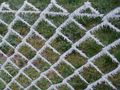 Frost 2 von uschi heise