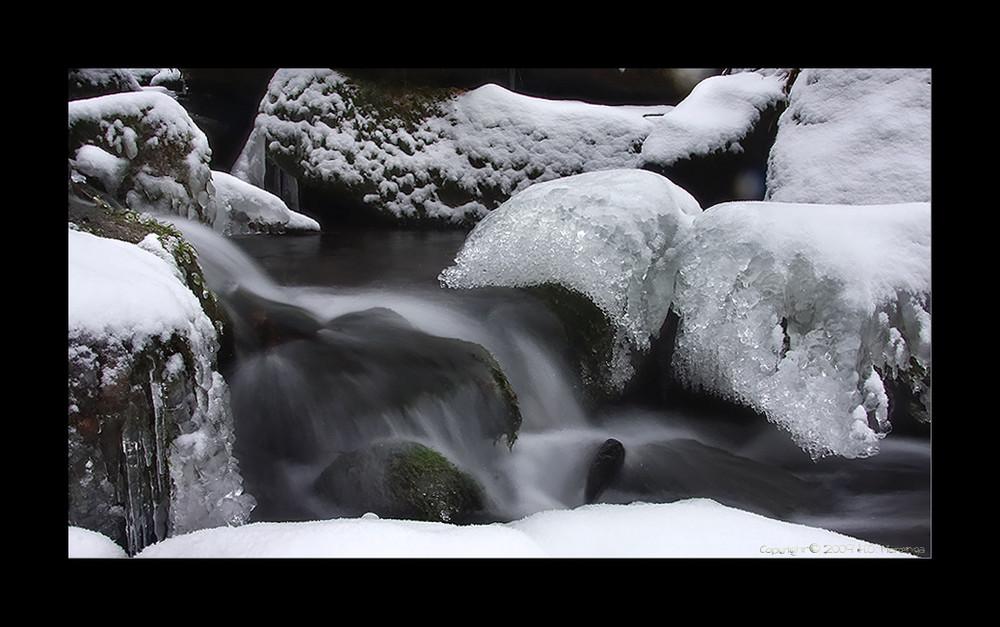 Frostig (1)