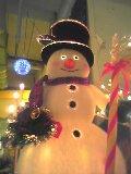 Frosty 4 sale ...