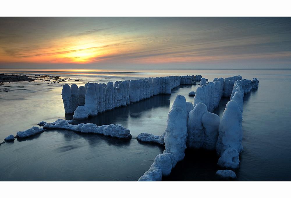 Frozen -3-