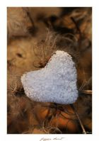 ...frozen heart...