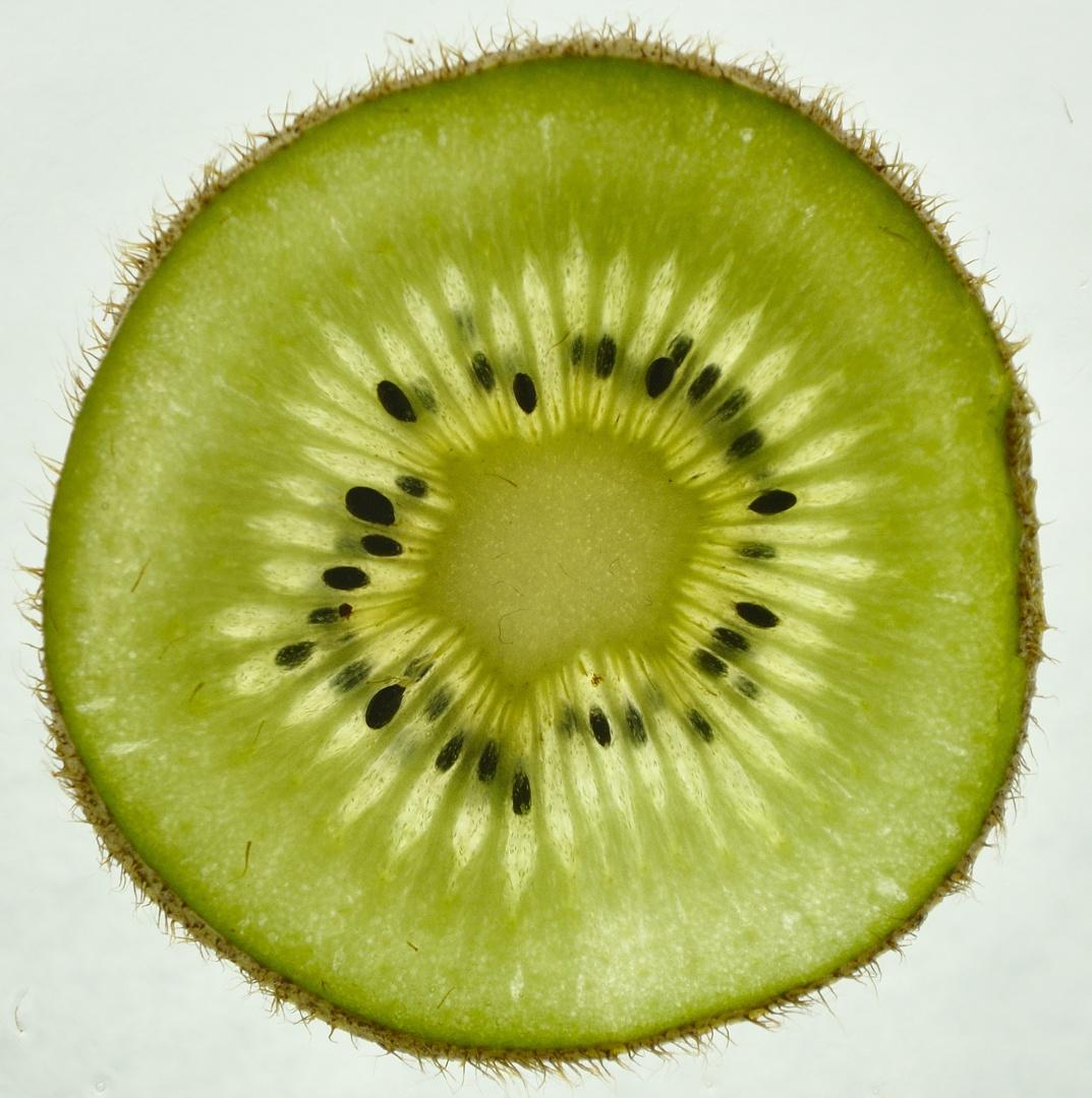 Frucht Genuss