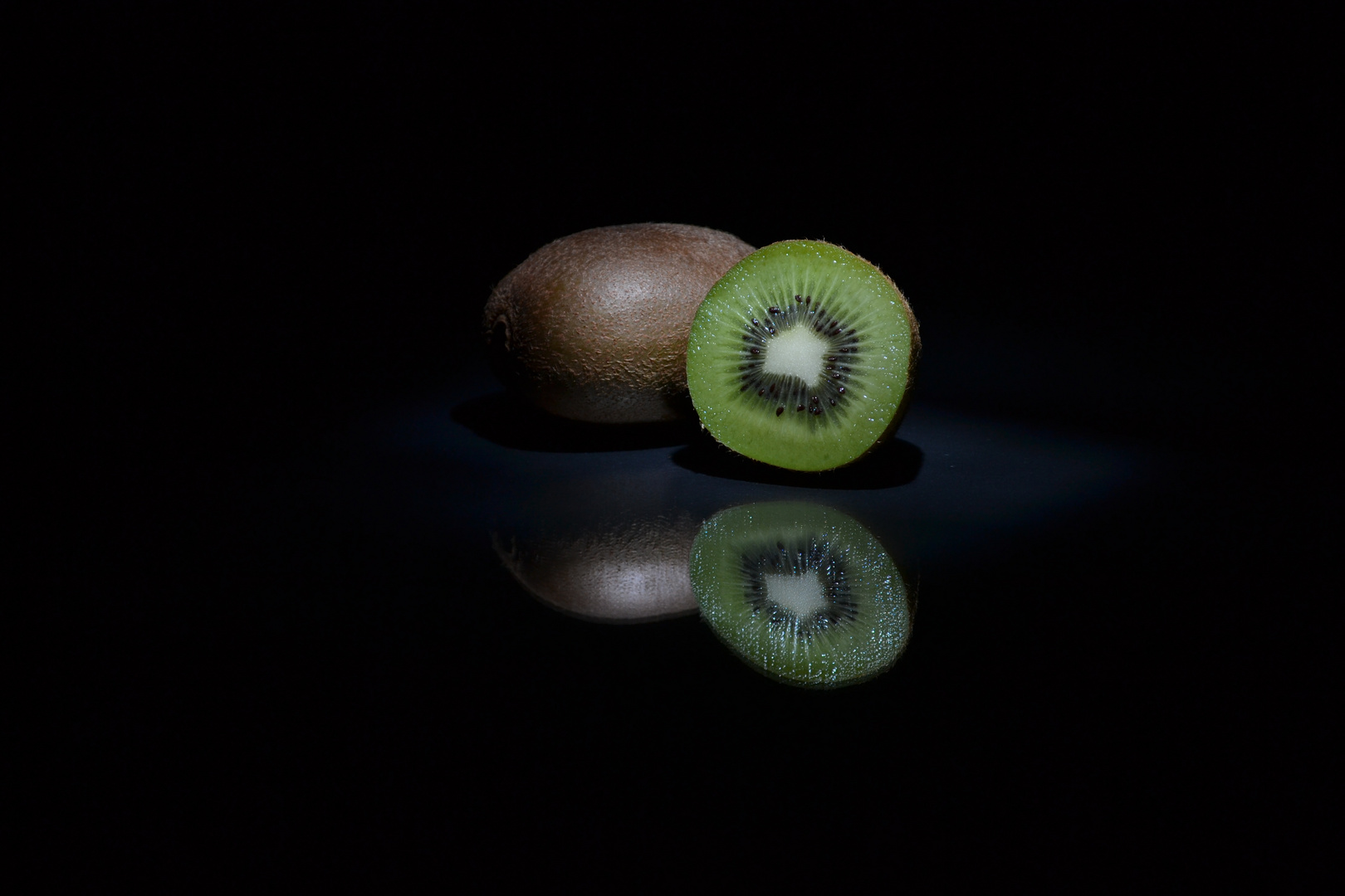 fruchtige Experimente