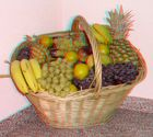 Fruchtkorb