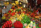 Früchte zum reinbeissen
